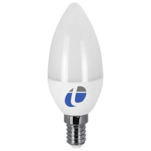 E14 Κερί