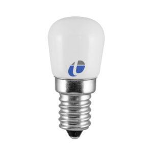 Διάφορες LED