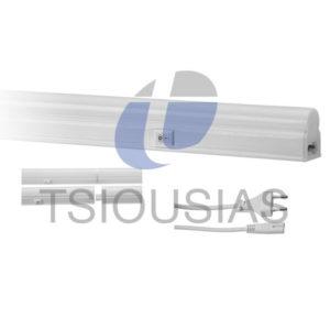 Φωτιστικό LED T5