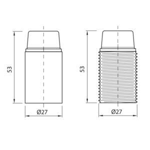 E14 Πλαστικά