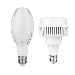 Λάμπες LED Ισχύος